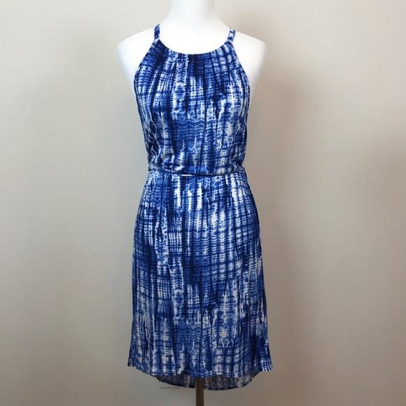 7274cb7c6d ... Soft Joie Tie Dye Dress. M 5ab29204a6e3eaa0540d5a02